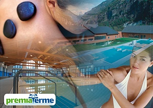 Terme Over 60